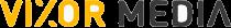 cropped-vixor-logo.png