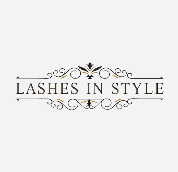 Lashes In Style